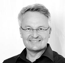 Andreas Blug