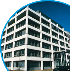 Standort Düsseldorf