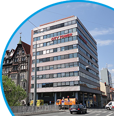 Standort Graz